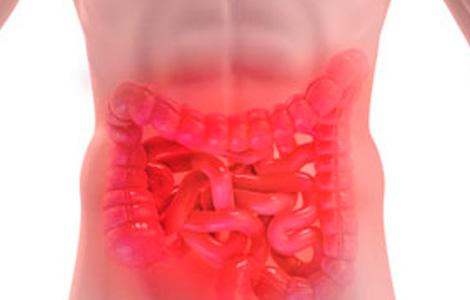Синдром разраженного кишечника и пищевая аллергия