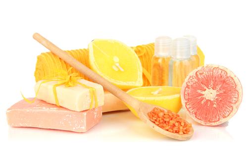 средство от аллергии при кормлении