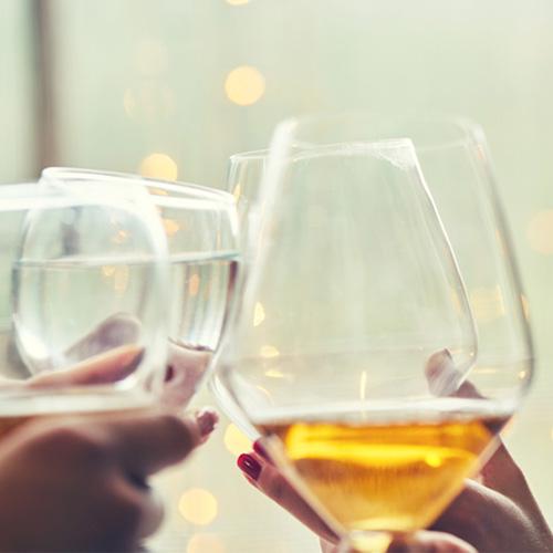 напитки, вызывающие аллергическую реакцию